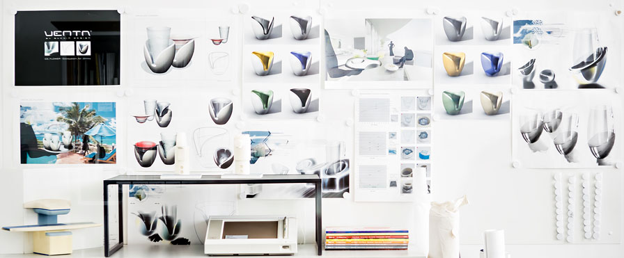VENTA Design-Services